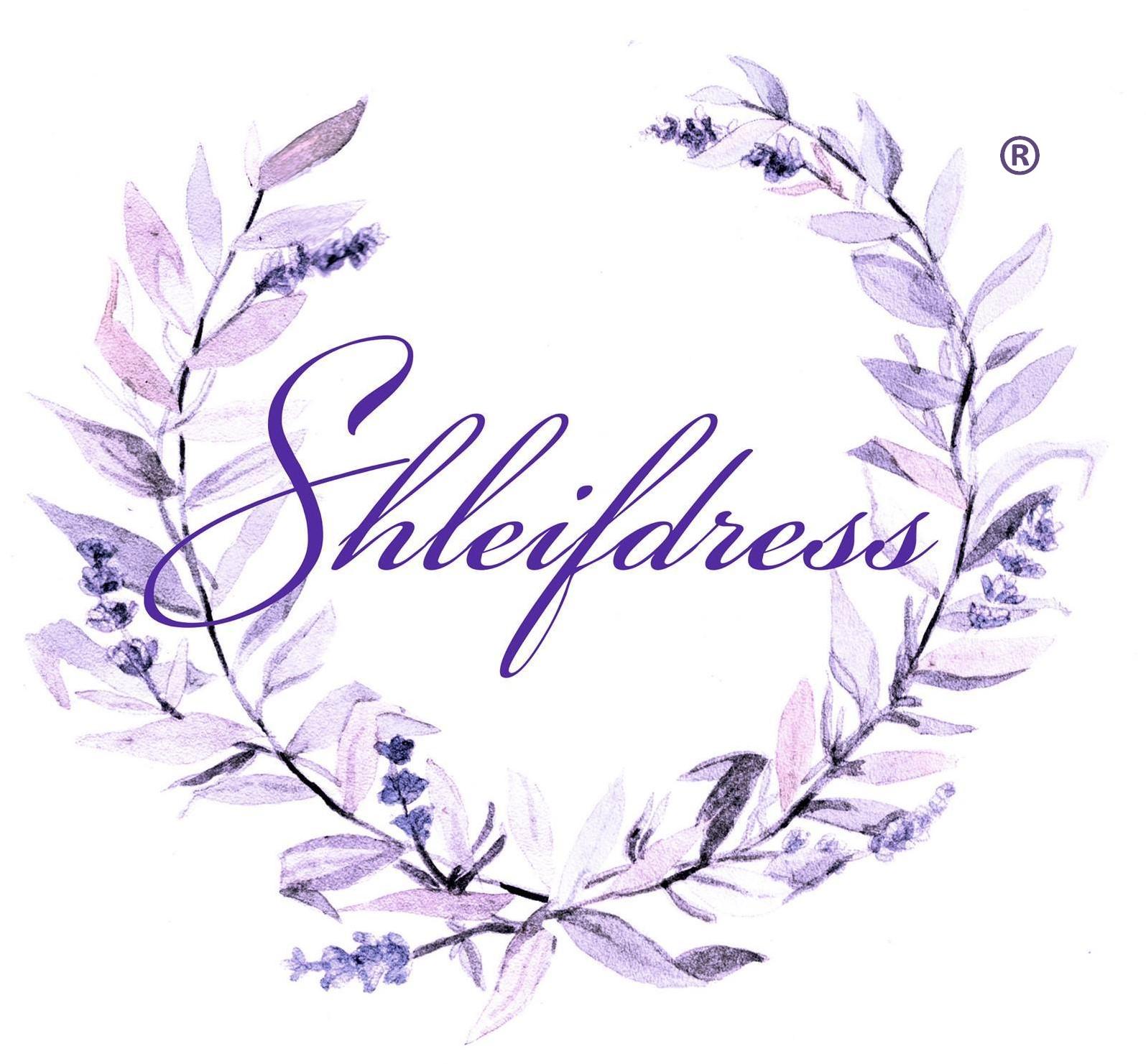 Shleifdress - Современные свадебные и вечерние платья
