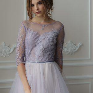 934e0263c24cdd випускні сукні луцьк | Shleifdress - Сучасні весільні і вечірні сукні